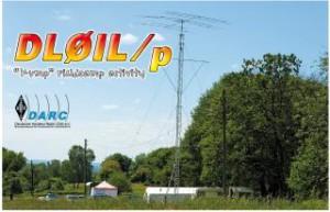 QSL-Karte-DL0IL-p_2014