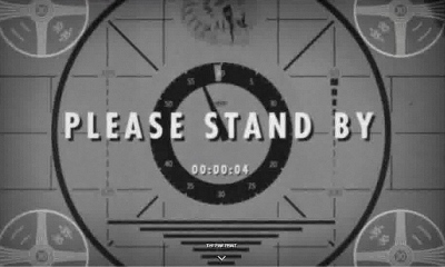 Please-Stand-By 400x24)