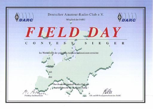 fieldday-urkunde1