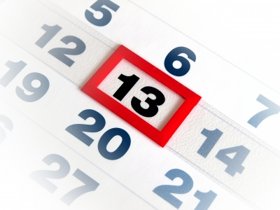 kalender_1